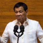 Filippine, la guerra alla droga di Duterte conta 6000 vittime