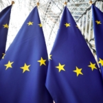 Vertici UE, le nomine del Consiglio Europeo