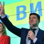 Vertice tra Unione Europea ed Ucraina per discutere di politiche, aree di crisi e finanziamenti