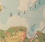 A settembre il congresso dei paesi Baltici sull'economia