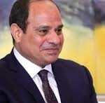 Egitto, sei anni di governo al Sisi tra terrorismo e repressione