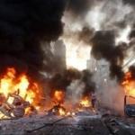 Kabul, esplode autobomba, 50 bambini tra i feriti