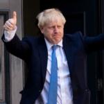 Boris Johnson nuovo premier in Gran Bretagna, Brexit  più vicina