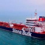 UK conferma la cattura di due navi nello Stretto di Hormuz.