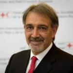 La Croce Rossa presenta all'ONU le linee guida per adeguarsi al cambiamento climatico