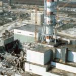 Chernobyl, il disastro, le conseguenze e gli scenari politici