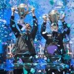 New York, un milione di dollari per il secondo posto ad un 15enne inglese a torneo di Fortinite