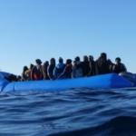 """Thank God it's Book's Friday, """"Migranti"""" l'ultimo libro di Antonio Albanese"""