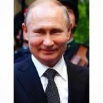 Putin a Roma incontra Papa Francesco e il Presidente Mattarella, tra i temi la crisi libica