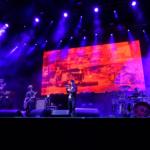 "Subsonica a Roma ""8 TOUR Estate 2019"""