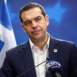 Grecia: fine dell'era Tsipras. Nuova Democrazia al governo