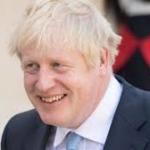 Brexit: al via le trattative di Johnson
