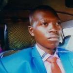 Ruanda, scomparso da 30 giorni un membro dell'opposizione