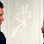 La Spagna senza governo: il no del Parlamento a Sánchez