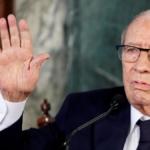 Tunisia: muore il Presidente Beji Caid Essebsi, avvio fase di transizione verso le presidenziali