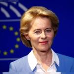 Commissione europea, al via le audizioni dei candidati