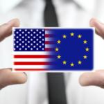 Trattative commerciali UE – USA a un anno dall'accordo