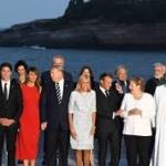 Vertice del G7: tentativi di risoluzione delle sfide globali