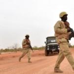 Burkina Faso: il nuovo centro del network jihadista africano