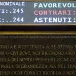 Il codice Rosso nel Codice Penale italiano. Pregi e difetti di un provvedimento normativo alle luci della ribalta.