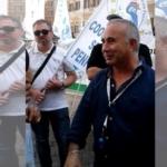 10 evasioni in 8 mesi record in Italia