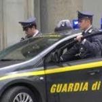 Roma, 10 arresti per favoreggiamento dell'immigrazione clandestina