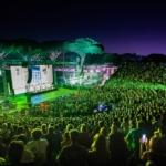 """""""Ostia antica Festival"""" grande successo per la quarta edizione"""