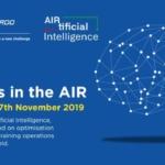 Intelligenza artificiale, la prossima frontiera nell'Hackathon di Leonardo