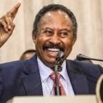 Sudan: L'ex diplomatico ONU Abdalla Hamdok è il Premier del governo di transizione