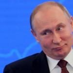 Trump e Macron, si alla Russia nel G7