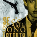 """""""Se c'e un aldila sono fottuto"""" cinema e vita nel film su Cludio Calligari a Venezia"""