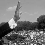 I have a dream. Chi lo farebbe oggi?