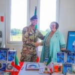 Missione in Kosovo: Il CIMIC italiano in supporto alla sanità locale.