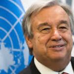 Emergenza terroristica nel continente Africano: il punto del Segretario generale ONU