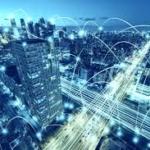 La Commissione europea eroga 82 milioni di euro a 20 città europee per progetti innovativi
