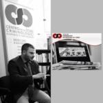 Al CSC riprende la formazione accreditata per giornalisti professionisti e pubblicisti