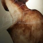 (Quando) le cicatrici diventano bellezza da esibire