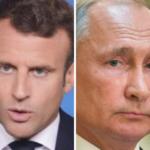 Ostpolitik: la normalizzazione dei rapporti con la Russia e il ruolo di Macron