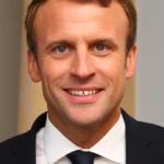 Macron in Cina: l'europeizzazione delle relazioni