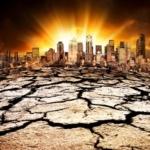 L'Unione Europea nella lotta ai cambiamenti climatici