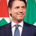 Macron a Roma: una nuova fase delle relazioni italo-francesi