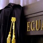 La Giustizia riparativa al banco di prova