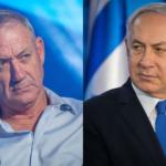 Elezioni in Israele, nuovo stallo tra il Likud e Blu e Bianco
