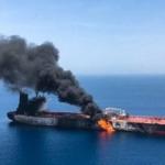 Stai uniti contro Iran, lo scontro continua