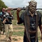 """Appello Relatore speciale ONU alla Nigeria: il paese è una """"pentola a pressione"""", stop alle violenze"""
