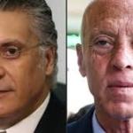 Presidenziali tunisine: i due outsiders Saied e Karoui competeranno al ballottaggio