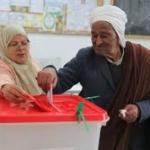 La democrazia tunisina alla prova delle seconde presidenziali della sua storia