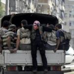 La posizione dell'Unione europea sulla crisi Turco Siriana