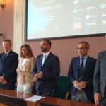 Inaugurato a Roma il new Space Economy Expoforum,un evento per i nuovi scenari e cooperazione internazionale