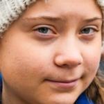 Nobel per la pace, tra polemiche e messaggi distorti. Greta e Malala